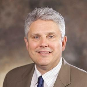 Dr. David Hellmich
