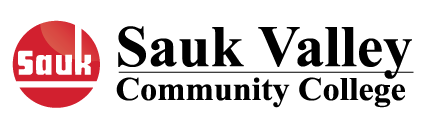 Sauk Valley Community College